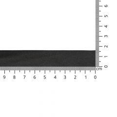 Satin Schrägband 16mm - 125m