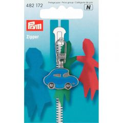 Prym Fashion-Zipper Auto - 5Stk