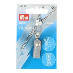 Prym Zipper Sport Reflex - 5Stk