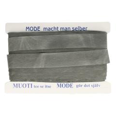 Flach-Elastik 35mm - 25m