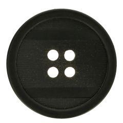 Knoop Viergaats zwart 24-44 - 40-50st.