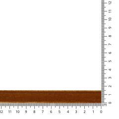 Samtband Rolle 15mm - 15m