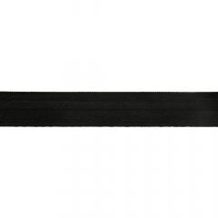 Elastik-Einfassbandglänzend 20mm - 25m