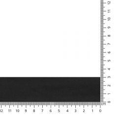 Nahtband Baumwolle 30mm - 50m