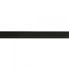 Nahtband 12mm - 50m