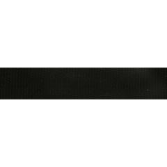 Nahtband extra stark 25mm - 22,5m