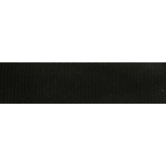 Nahtband extra stark 32mm - 22,5m