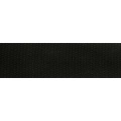 Nahtband extra stark 38mm - 22,5m