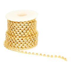Diamantband 4mm - 9,2m