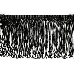 Fransenband Nylon 150mm - 15m