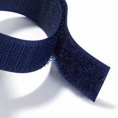 Prym Armnadelkissen mit Klettband blau - 3 Stück S