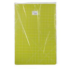 Prym Schneideunterlage 60x90cm hellgrün - 1Stk