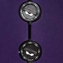Prym Primadonna Schneiderbüste 8-teilig XS-L - 1Stk