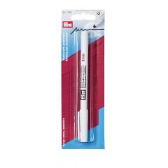 Prym Markierstift permanent 2mm schwarz - 5Stk