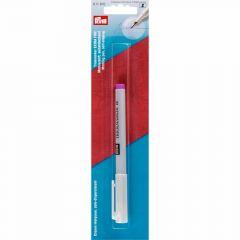 Prym Trick-Marker extrafein selbstlöschend - 5 Stück S