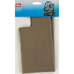 Prym Taschenboden Caroline 32x16x6cm - 3Stk