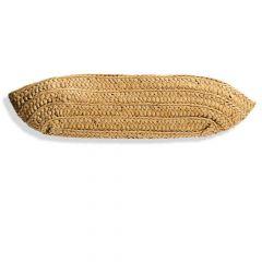 Prym Taschenboden Liv 20x8cm natur - 3Stk