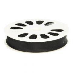 Dox Satin Schrägband 30 mm pro Rolle - 20m