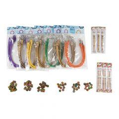 KnitPro Accessoires Sortiment - 1Stk
