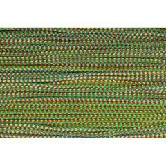 Kordel mehrfarbig - 50m