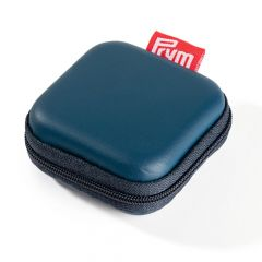 Prym Travel Box Nähset S dunkelblau - 5Stk