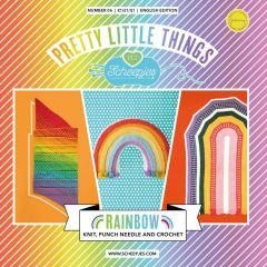 Scheepjes Pretty Little Things-Klein Maar Fijn Nr.06 - 20Stk