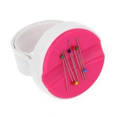 Opry Armnadelkissen magnetisch - 6Stk
