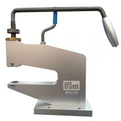 Prym Spindelpresse 3-19 150mm - 1Stk