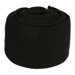 Ärmelbündchen Band Acryl - 5m