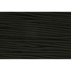Kordel geflochten 4mm - 50m