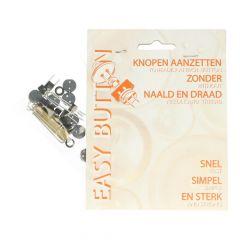 Easy Button - 10 Stück