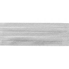 Silberband 3mm (25 Meter)