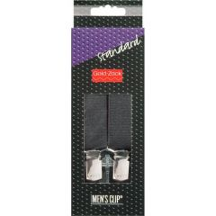 Prym Hosenträger Standard 110cm 25mm - 1-3Stk