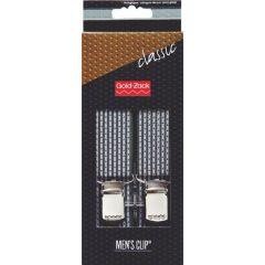 Prym Hosenträger Classic 125cm 30mm - 1Stk