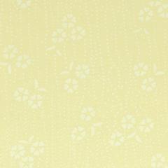 Tissu de Marie Stoff Blumen 1.15m - 10m