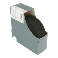 Prym Elastic-Band weich 40mm schwarz-weiß 10m - 1 Stück