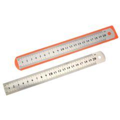 Opry Lineal 20cm - 1 oder 12 Stück
