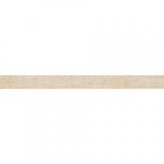 Stonewashed Nahtband 11mm - 25m