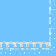 Schlaufenband 13mm - 18m - 089