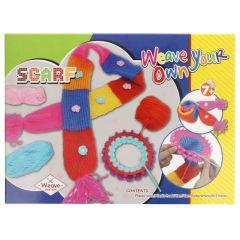 Webpackung für Kinder - 1Stk