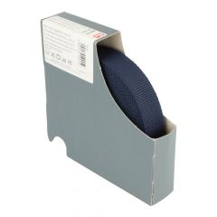 Prym Gurtband für Rucksäcke 25mm 10m - 1 Stück