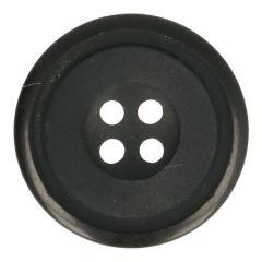 Knopf Größe 20 - 12.50mm - 50Stk