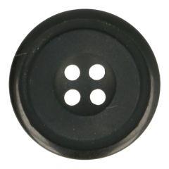 Knopf Größe 24 - 15.00mm - 50Stk