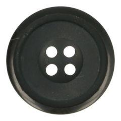 Knopf Größe 28 - 17.50mm - 50Stk