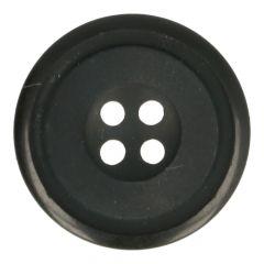 Knopf Größe 32 - 20.00mm - 50Stk