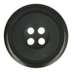 Knopf Größe 36 - 22.50mm - 40Stk