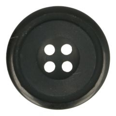Knopf Größe 40 - 25.00mm - 40Stk