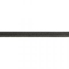 Elastik-Band 11mm - 25m