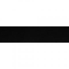 Elastik schräg gewebt 60mm - 10m