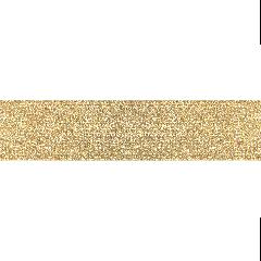 Elastik schräg gewebt 40mm - 10m